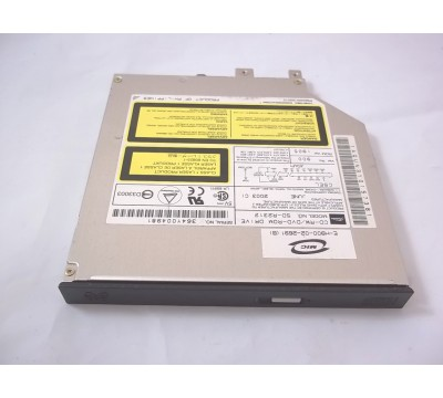 SD R2312 DRIVERS FOR MAC DOWNLOAD