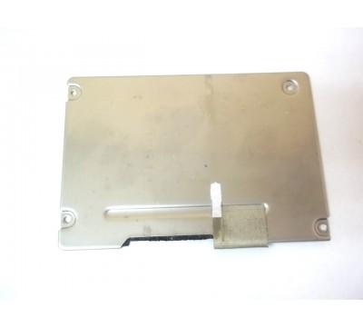 Panasonic Toughbook CF-52 Keyboard Shield Cover DFHM0439