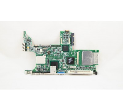 HP OMNIBOOK 6000 MOTHERBOARD SYSTEMBOARD 31RT1MB0007