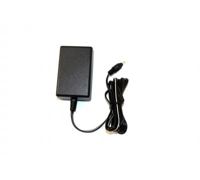 380437-001 380637-001 HP Delta Electronics Genuine 5V 2A AC Power Adapter Charger