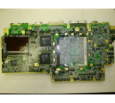 ACER TRAVELMATE 512DX MOTHERBOARD 48.45C01.01M 98206-1M