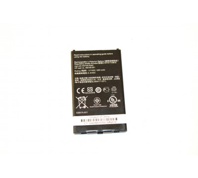 488185-001 HP iPAQ 530 Voice Messenger Genuine OEM Battery 488417-001