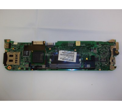 HP MINI 1000 MOTHERBOARD SYSTEMBOARD 1.6GHz 517576-001