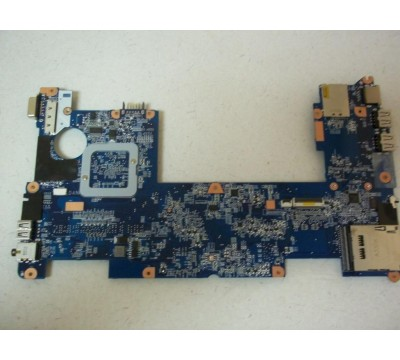 HP MINI 210 INTEL ATOM MOTHERBOARD SYSTEMBOARD 31NM6MB00C0 612851-001