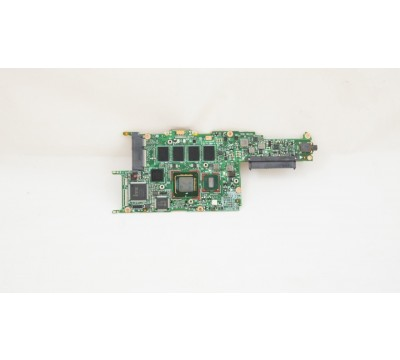 HP SLATE 500 TABLET MOTHERBOARD SYSTEMBOARD BD Z540 2G 617160-001