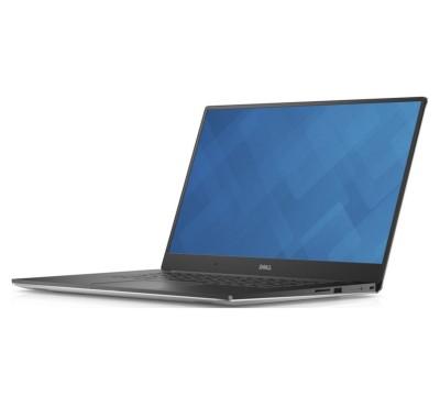 "Dell XPS 15 9560 15.6"" UHD Touch Laptop w/ Intel Core i7-7700HQ 2.8GHz CPU / 16GB RAM / 512GB SSD / GTX 1050 / Windows 10 Pro"