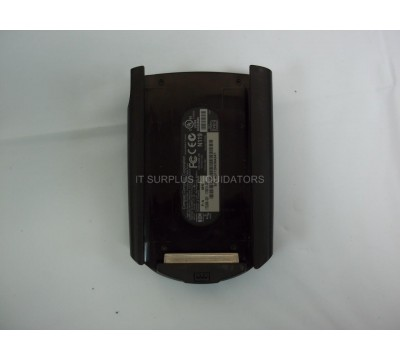 HP COMPAQ IPAQ H3700 PC CARD EXPANSION PACK 176315-001