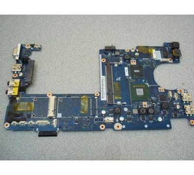 SAMSUNG N110 SERIES NP-110 NP-N120 MOTHERBOARD SYSTEMBOARD BA92-05510