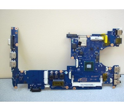SAMSUNG N150 MOTHERBOARD SYSTEMBOARD BA92-06748A