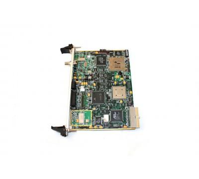 Broadcom BCM94138 Satellite Modem Termination System 108234-00