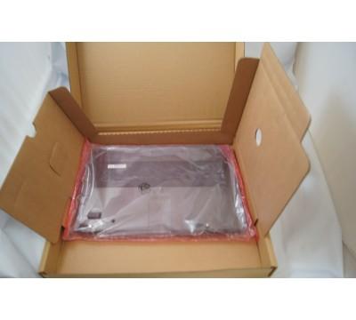 HP NEW Original Genuine OEM CO06XL Long Life Slice Battery 719796-001 E7U23UT
