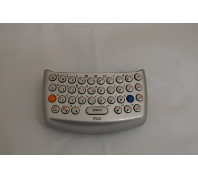 HP iPAQ Micro Keyboard for H4100 & H2200 Series Pocket PC 348234-001