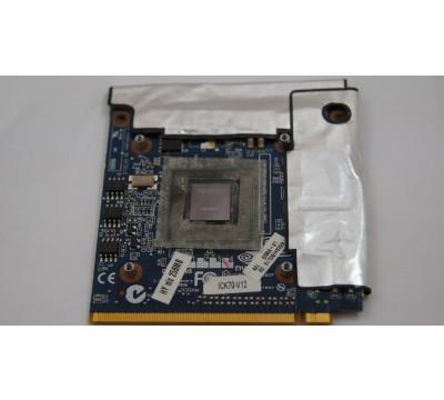 Acer Aspire 7720Z NVIDIA Graphics 64Bit