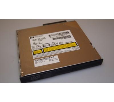HP GCC-4243N WINDOWS 7 X64 DRIVER