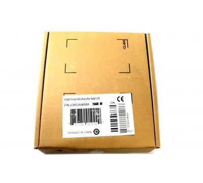 ED993AA#ABA HP OEM Genuine 65W Smart AC Auto Air Adapter