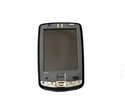 HP iPAQ HX2790b Handheld Pocket PC PDA