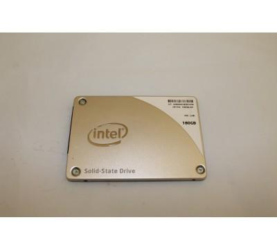 INTEL HP SSD 180GB 6GB/S 2.5'' 735236-001