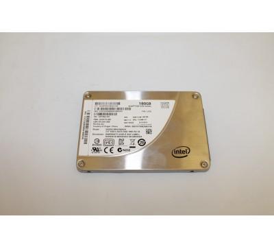 HP SSD 6GB/S 180GB/S 700995-001