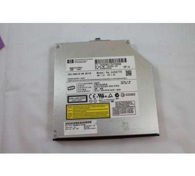 COMPAQ NC6320 CD WINDOWS 10 DRIVERS