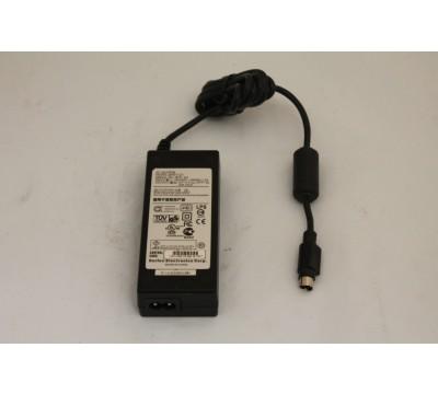 V123 DARFON ELECTRONICS CHARGER 23.11031.001