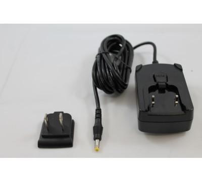 GENUINE ORIGINAL OEM HP IPAQ HX4700 AC ADAPTER BATTERY WALL CHARGER 462802-001