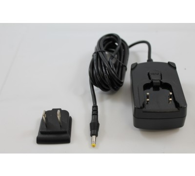 GENUINE ORIGINAL OEM HP IPAQ H5550 AC ADAPTER BATTERY WALL CHARGER 462802-001