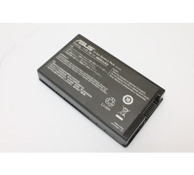 ASUS C90S Li-Ion BATTERY PACK  4800mAh A32-C90 15G10N366031