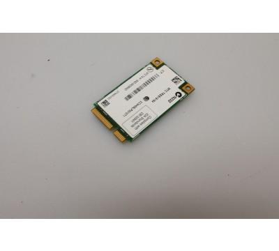 ASUS C90S WIFI CARD INTEL 4965AGN MM1