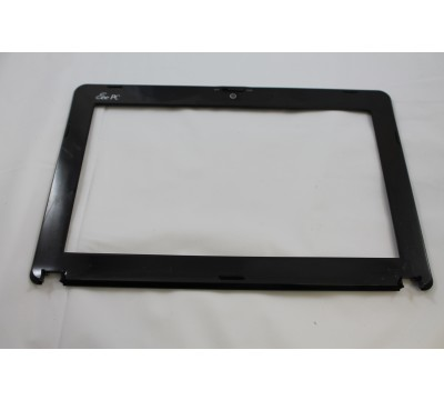 """ASUS Eee PC 1005 10"""" LCD FRON BEZEL COVER PLASTIC 13G0A1B4AP050-40"""
