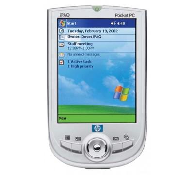 HP iPaq H1910 Pocket PC