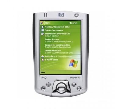 HP iPaq H2215 Pocket PC