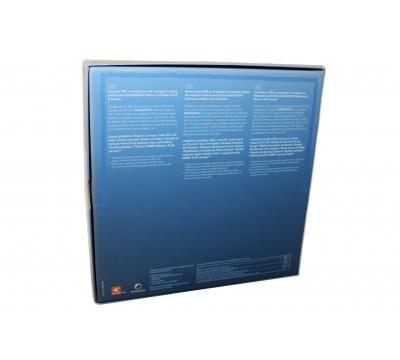 TomTom Navigator 6 PDA GPS Navigation Software DVD (U.S./Canada Map)