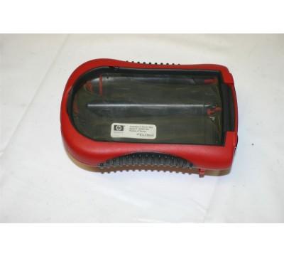 HP RUGGED CASE IPAQ H5500 POCKET PC 283062-001