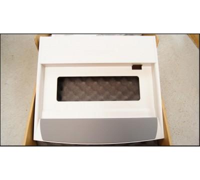 COMPAQ RACKMOUNT KEYBOARD DRAWER SHELF 137301-003