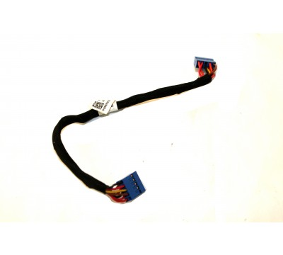 V56CM Dell Alienware X51 Genuine USB Audio Board Power Cable