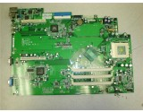 IBM XSERIES 300 867281X SYSTEMBOARD MOTHERBOARD 02R2306