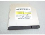 Samsung QX411 DVD RW DRIVE SU-208 BA96-06237A