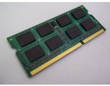 Hynix 1GB PC2-5300S-555-12 667 MHz HYMP512S64CP8-Y5 AB MEMORY MODULE