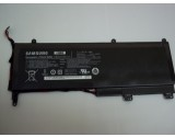 Samsung 700T XE700T1A-A06US GENUINE BATTERY AA-PBZN4NP