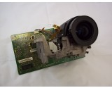 InFocus IN26 W260 Projector MAIN BOARD BL0061G08D02