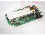 InFocus IN26 W260 Projector POWER SUPPLY BL0061M02011
