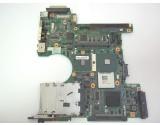IBM ThinkPad T43 INTEL MOTHERBOARD 39T5636