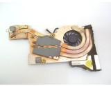 IBM ThinkPad T43 CPU HEATSINK WITH FAN 26R9074