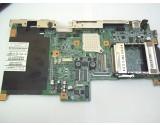 Panasonic Toughbook CF-47 INTEL MOTHERBOARD DL3U11064LAA