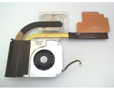MPC TransPort T2300 CPU HEATSINK  WITH FAN 70-NAQ1P1001