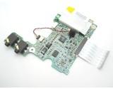 MPC TransPort T2200 AUDIO BOARD 08-20HA01312SE