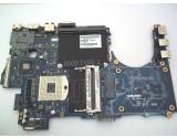 Dell Precision M4700 INTEL MOTHERBOARD LA-7931P 2PR7R