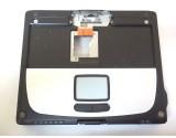 Panasonic Toughbook CF-19 PALMREST TOUCHPAD DFKM0553