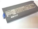 Panasonic Toughbook CF-19 BATTERY CF-VZSU48 58Wh