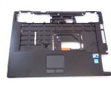Panasonic Toughbook CF-52 PALMREST TOUCHPAD DFKA0062